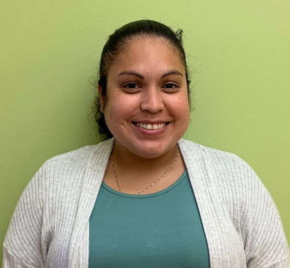 Dana B., Daycare Center Director, Bright Horizons at Collegeville, Phoenixville, PA
