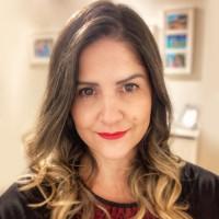 Karla Fernandes, Freelance UI/ UX designer