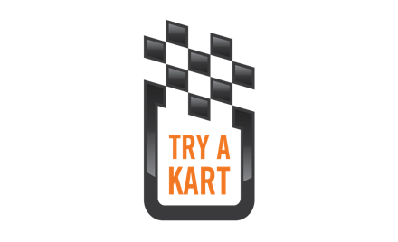 Rotax Try-A-Kart for CKRC Members