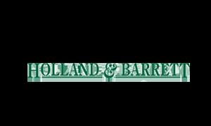 Probio7 Holland & Barrett