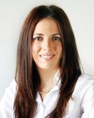 Athyna Papachristou