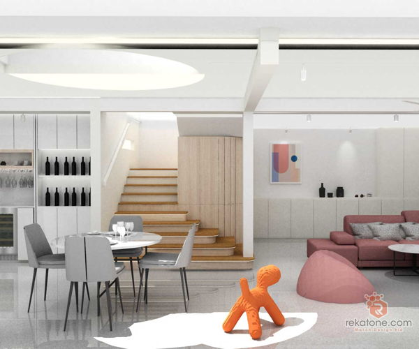 atelier-mo-design-contemporary-minimalistic-malaysia-wp-kuala-lumpur-dining-room-dry-kitchen-living-room-3d-drawing