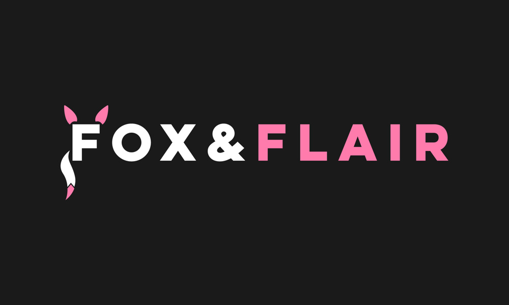 Fox & Flair