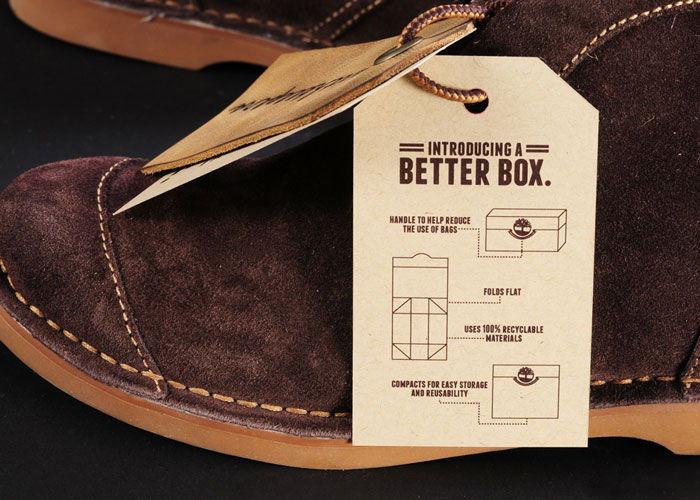 Shoebox photo2