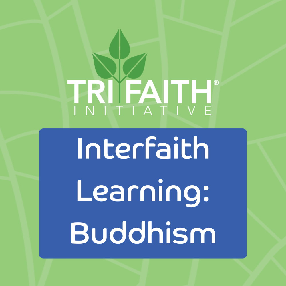 Picture of In this class, we will introduce Buddhism and some of the ways it is practiced around the world.