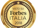 Forbes italia.png