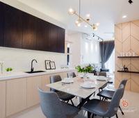 bold-design-studio-contemporary-modern-malaysia-wp-kuala-lumpur-dining-room-dry-kitchen-interior-design
