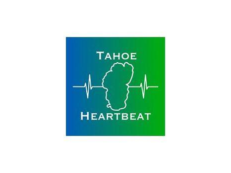 Tahoe Heartbeat Apparel
