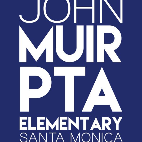 John Muir PTA, Inc.
