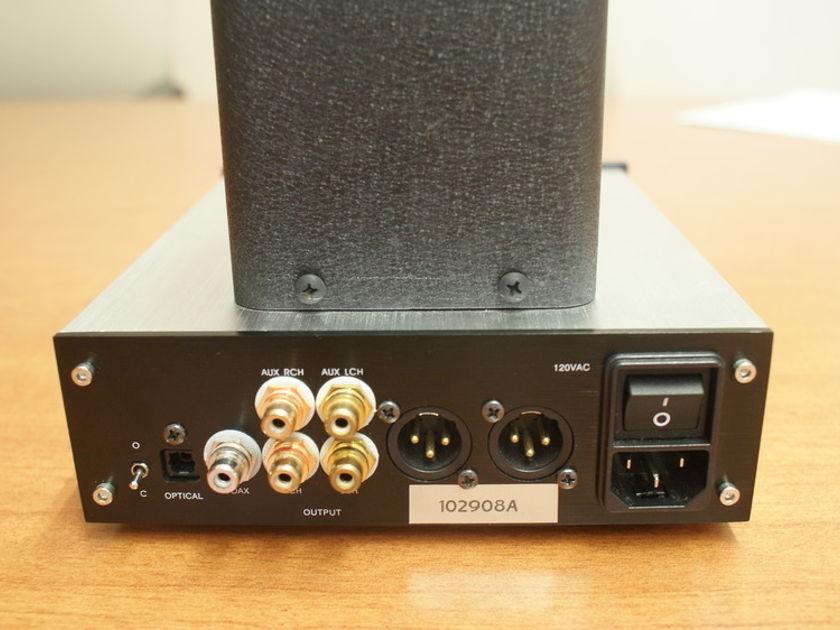 Tube Audio Design TADAC *WANTED*