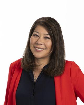 Audrey Tam