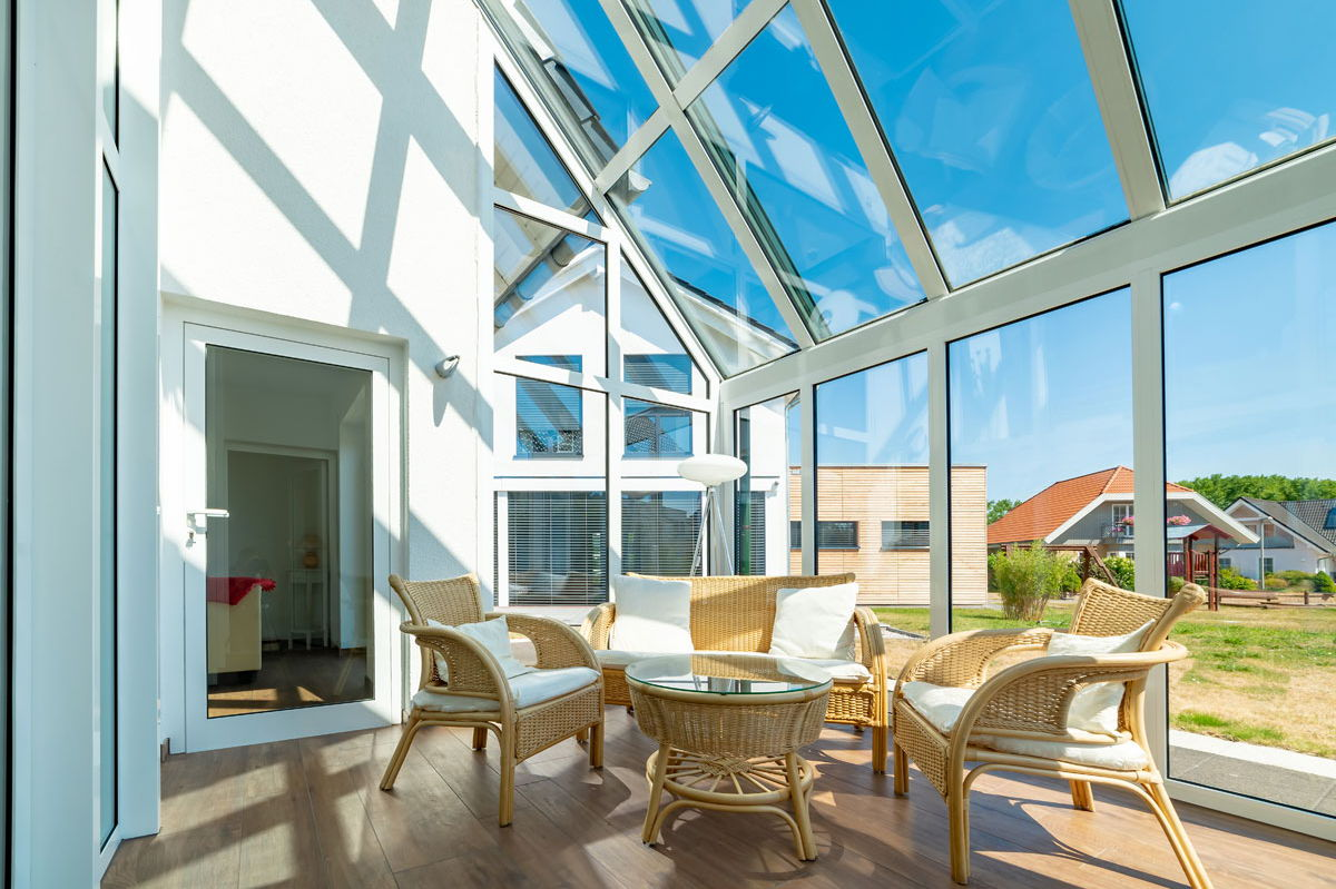 Want a solarium? Make an informed choice!