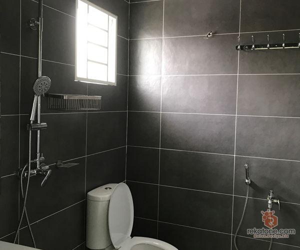 wa-interiors-modern-malaysia-wp-kuala-lumpur-bathroom-interior-design