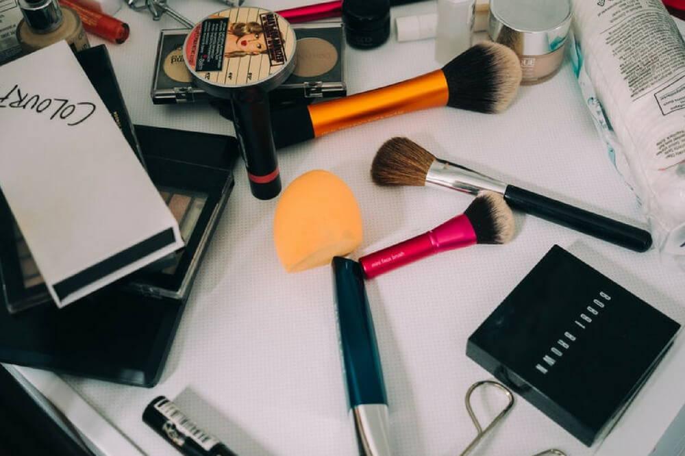 makeup-for-med-school-interview