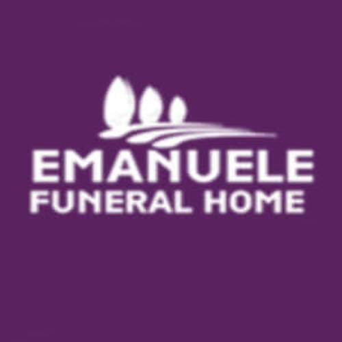 Emanuele Funeral Home