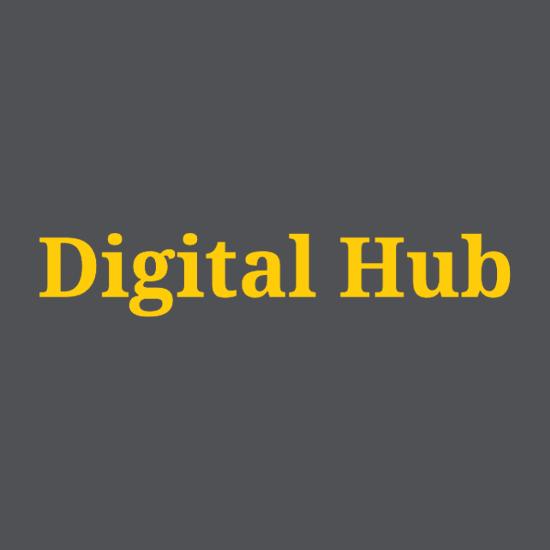 DigitalHub
