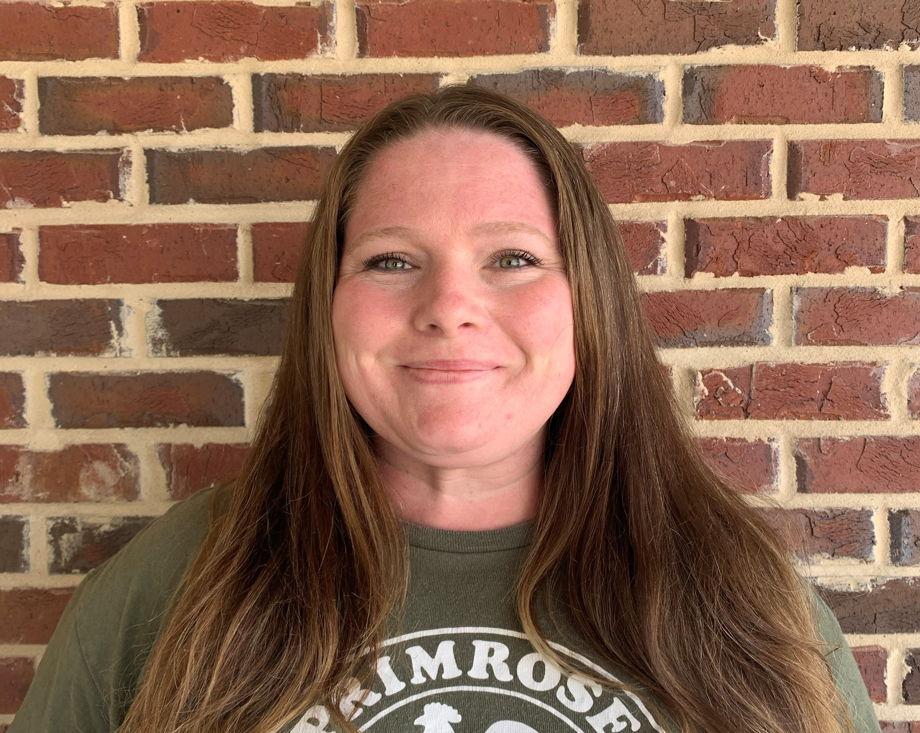 Mrs. Emmalie Kennedy , Education Coach