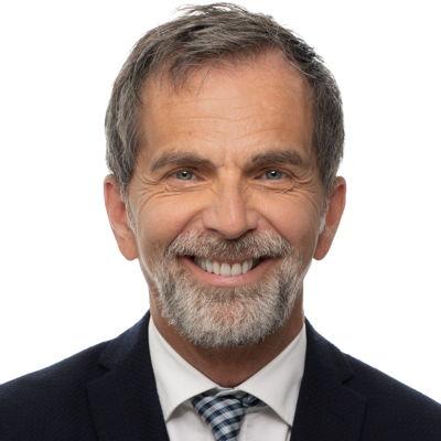 François Dugal