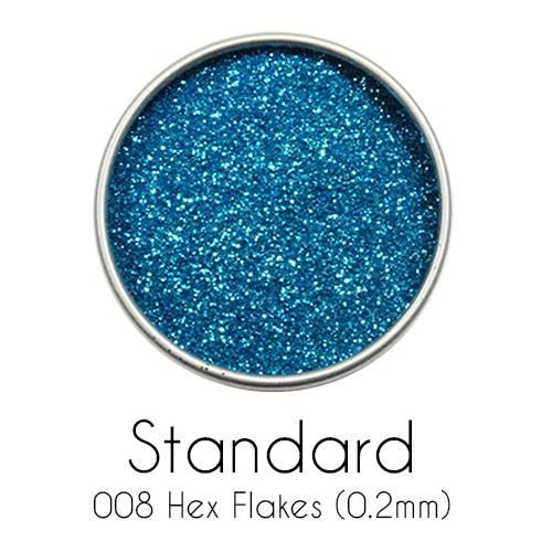 Standard Bioglitter