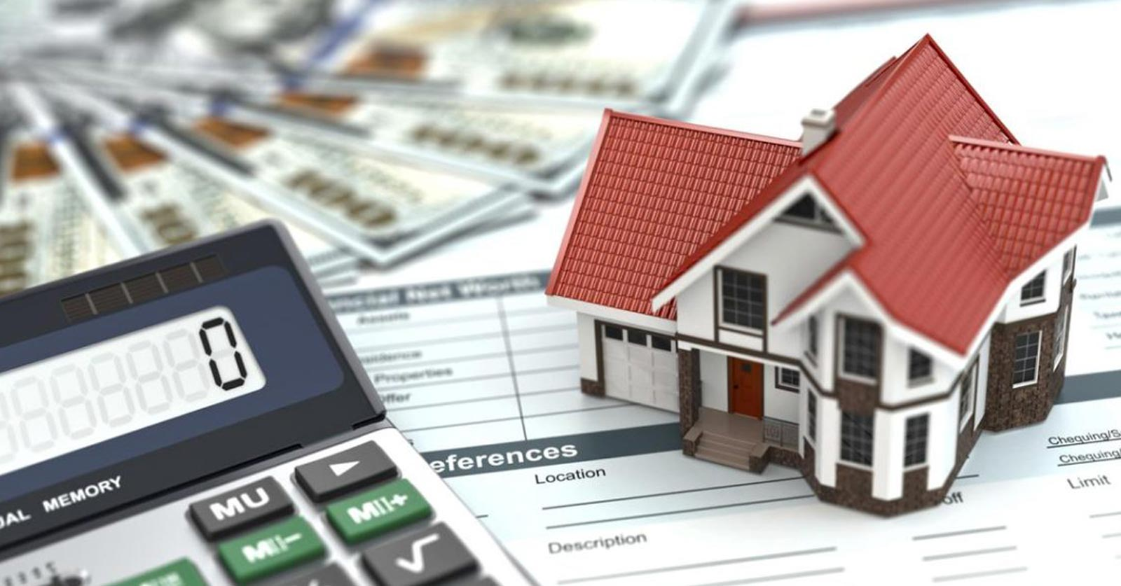 What Do You Know About Mortgage Fraud?