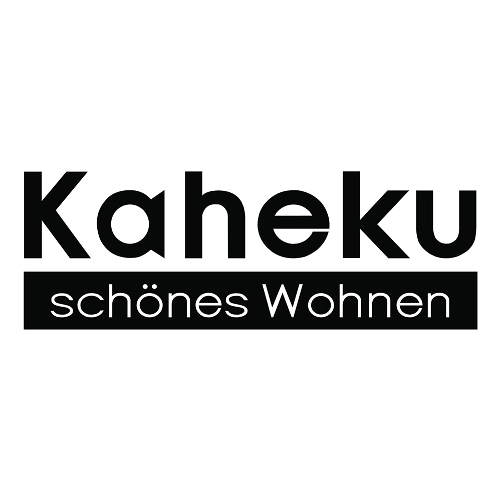 Kaheku Schönes Wohnen