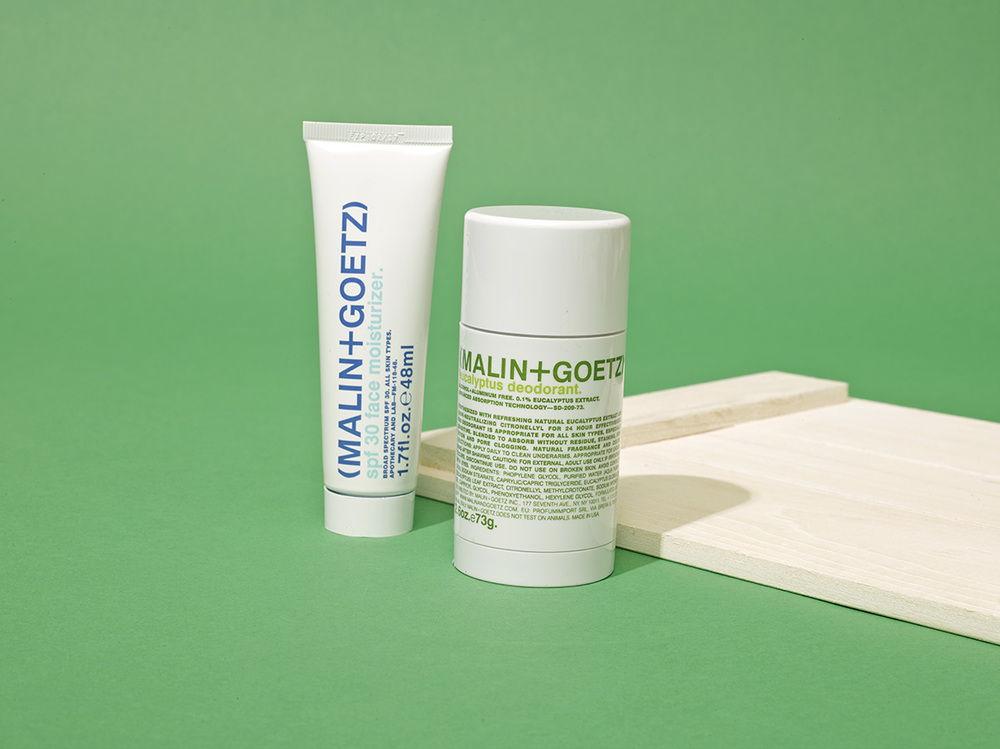 Malin-And-Goetz-Deodarant-Sunscreen.jpg