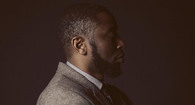 Music Entrepreneurship Q&A with 9th Wonder