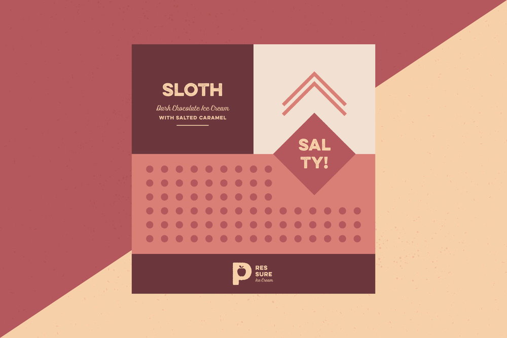 sloth-label-presentation.jpg