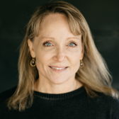 Catherine Cook-Cottone, PhD
