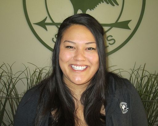 Ashley Clark , Curriculum Director, Wonder Program