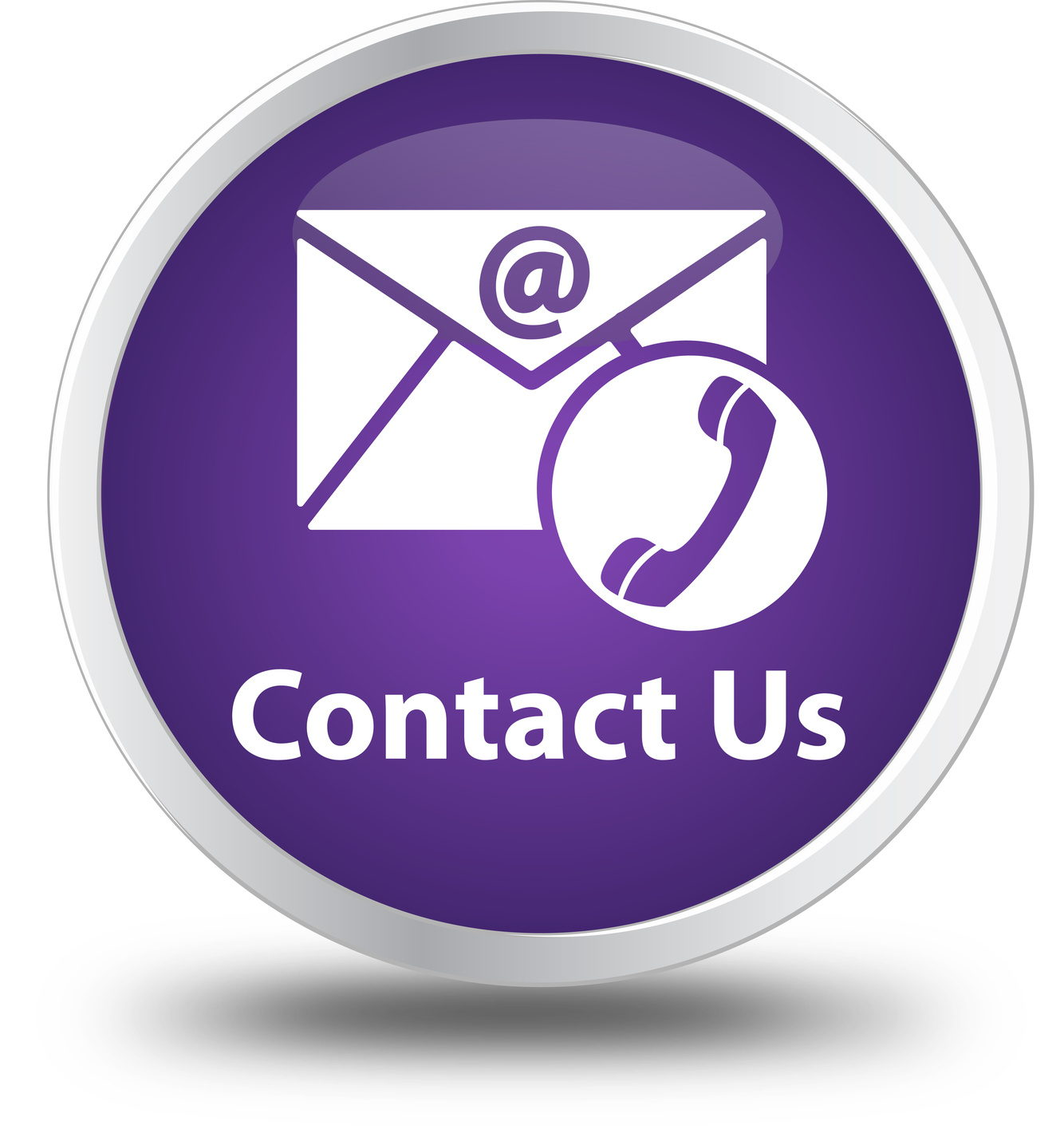 contact-us-pic.jpg
