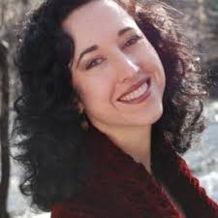 Larissa N. Niec, PhD