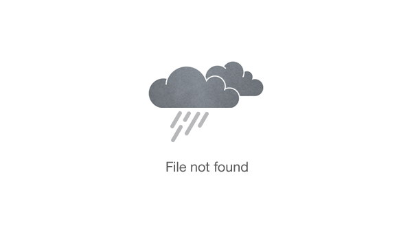 Packaging for Thai Tea product by ManTown Koffie