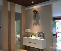 nicus-interior-design-sdn-bhd-contemporary-modern-malaysia-selangor-foyer-interior-design