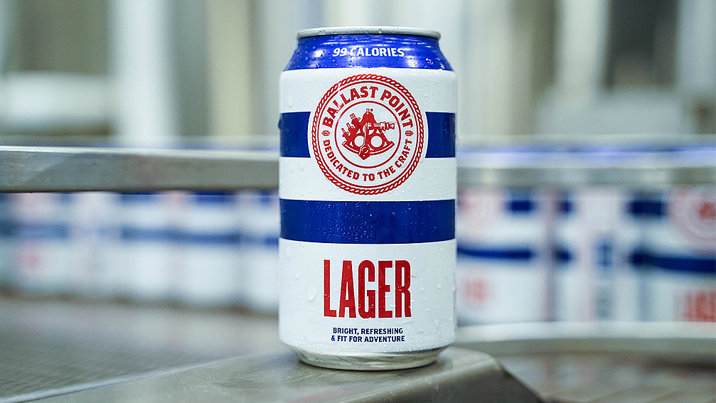 low-carb beer and ketogenic beer options 14.jpg