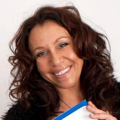 Sonia Dubois  Real estate agent RE/MAX Platine