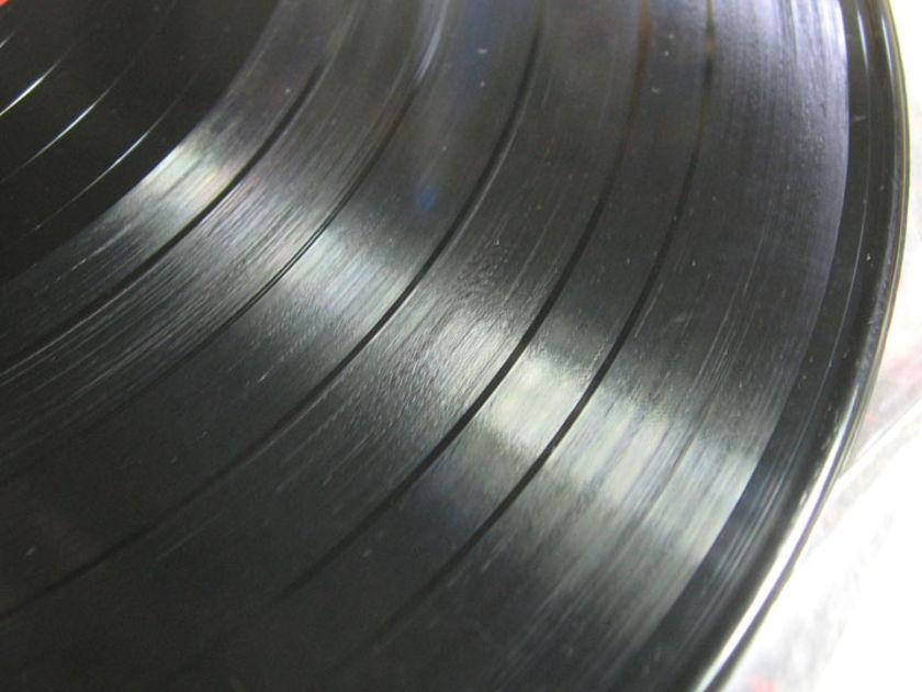 Arthur Lyman - Taboo - 1958 MONO HiFi Records R-806