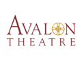 Date Night at the Avalon Theatre