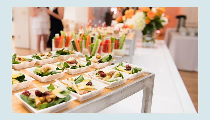 toms event und genussdienst schöne desserts