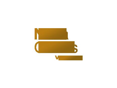 Nova Guides ATV Guided Tour