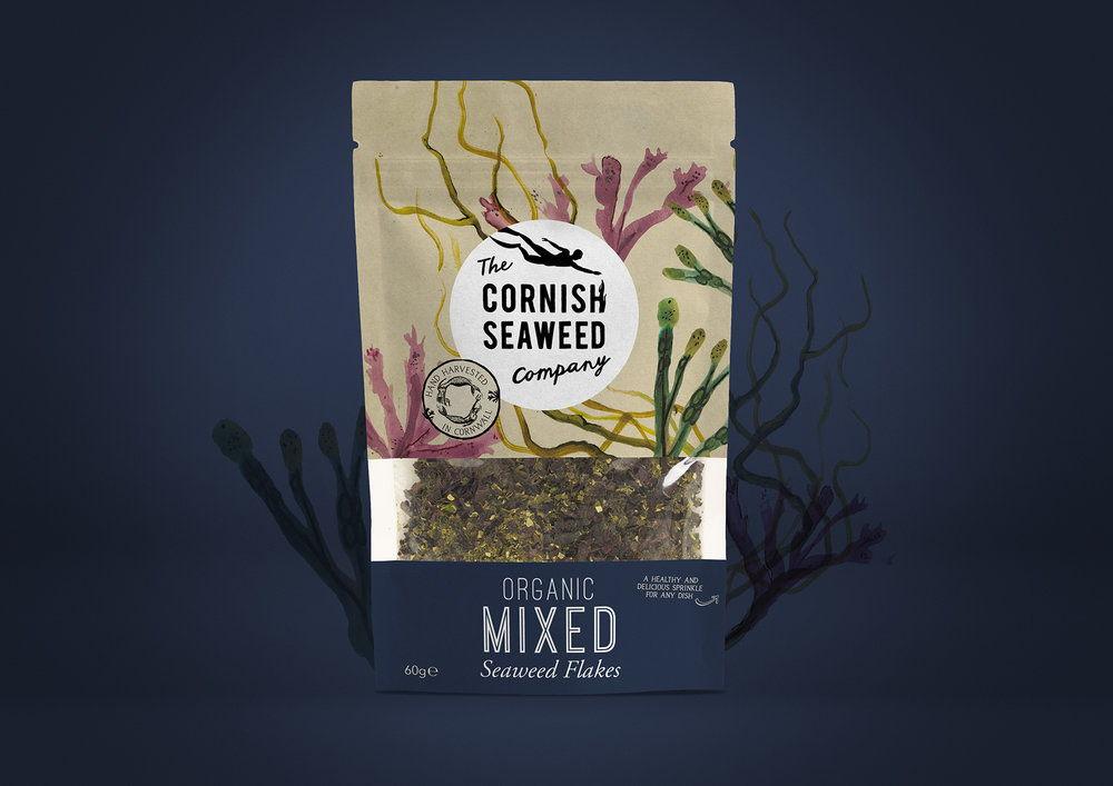 Cornish_Seaweed_Company_Mixed_Design.jpg