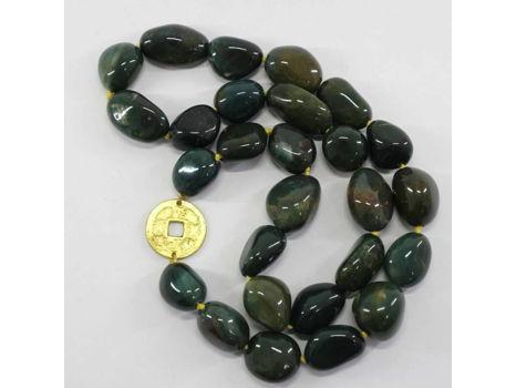 Nguyễn Necklace