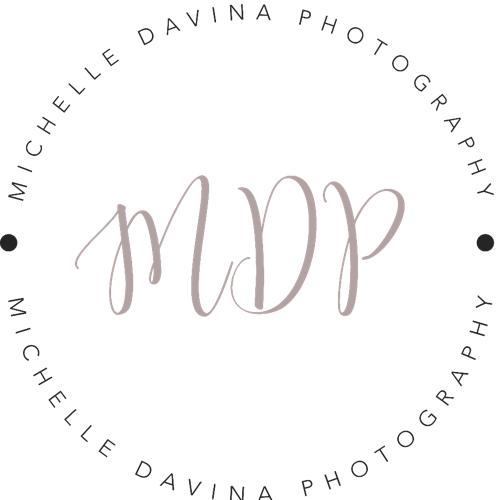 Michelle Davina Photography