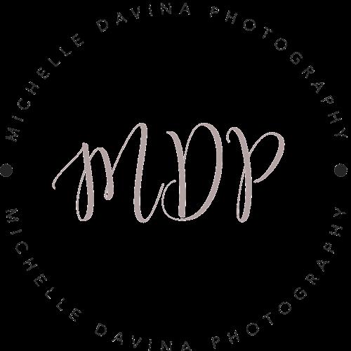 Michelle Davina Photography Thumbnail Image