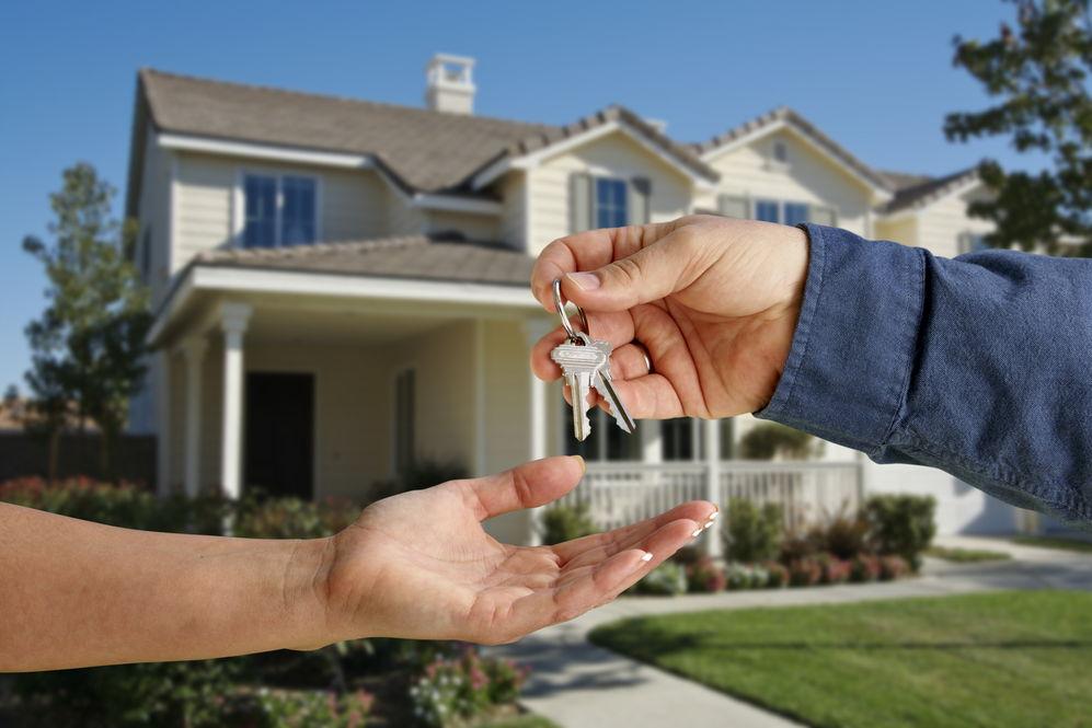 Le marché immobilier de juillet 2018 ne prend pas de vacances