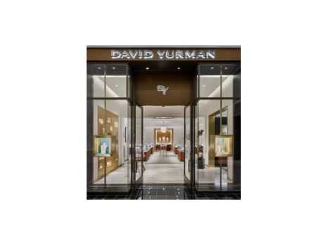 Champagne Brunch at David Yurman…plus a Golden Opportunity!