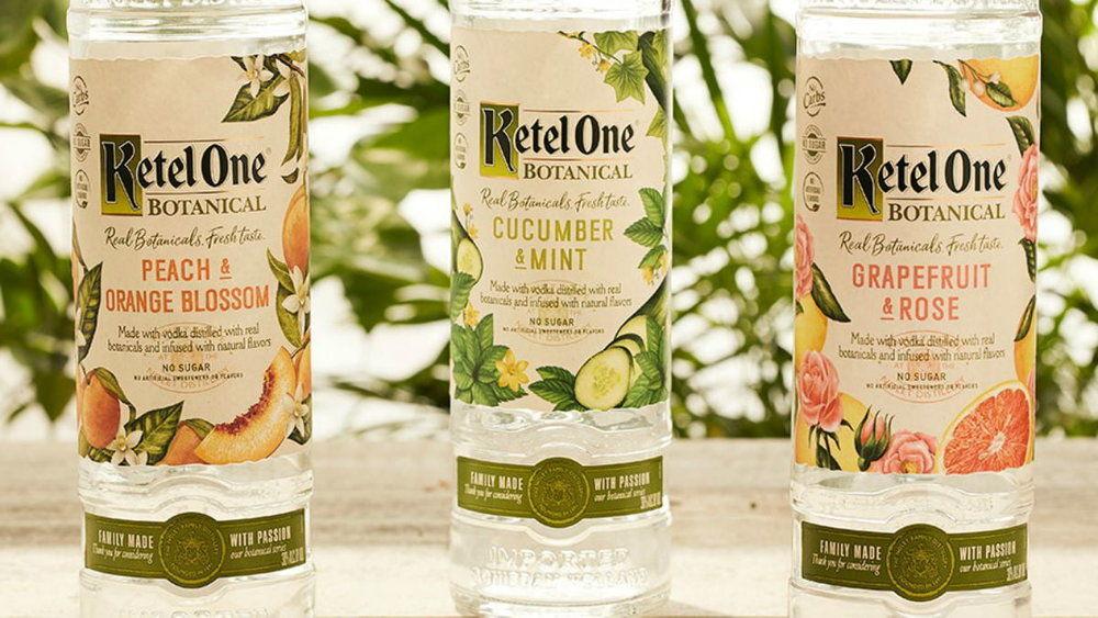 ketel-one-botanical-lineup-bottles-by-johnny-fogg.jpg