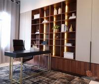 bien-interiors-contemporary-modern-malaysia-johor-study-room-interior-design