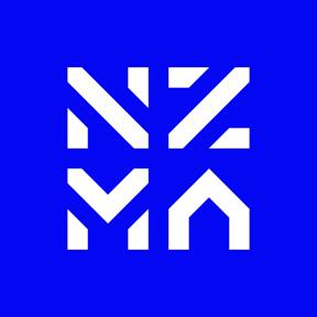 NZMA logo