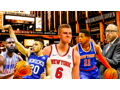 2 tickets to the NY Knicks vs Sacramento Kings @ MSG